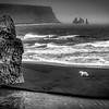 Wild Iceland - John Gafford