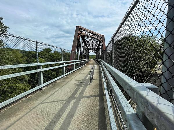 McDonald Viaduct