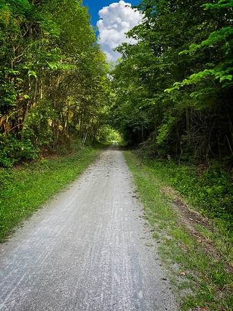 Montour Trail