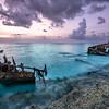 Forgotten Times - Bimini, Bahamas, 2018