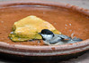 "<div class=""jaDesc""> <h4>Chickadee Taking Bath - September 9, 2016 </h4> <p>This Chickadee would first dip his whole head under the water and then splash with his wings. </p> </div>"