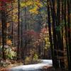 Oak Mt State Park