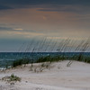 Ft Morgan Beach