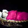 Ortman Photography-13