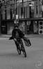 Bike-298_S_BW_SIG