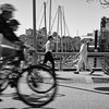 Bike_Ped-678_SQ_COL_Crop
