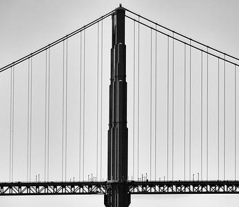 Bridge Perfection