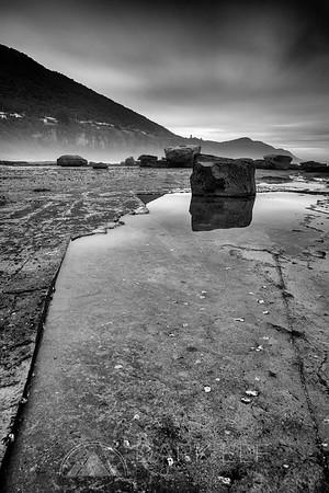 Coalcliff Coast