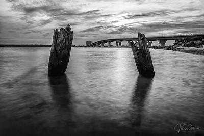 Hathaway Bridge