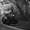 """Southern Railway 630"""