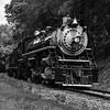 """Southern Railway 4501"""