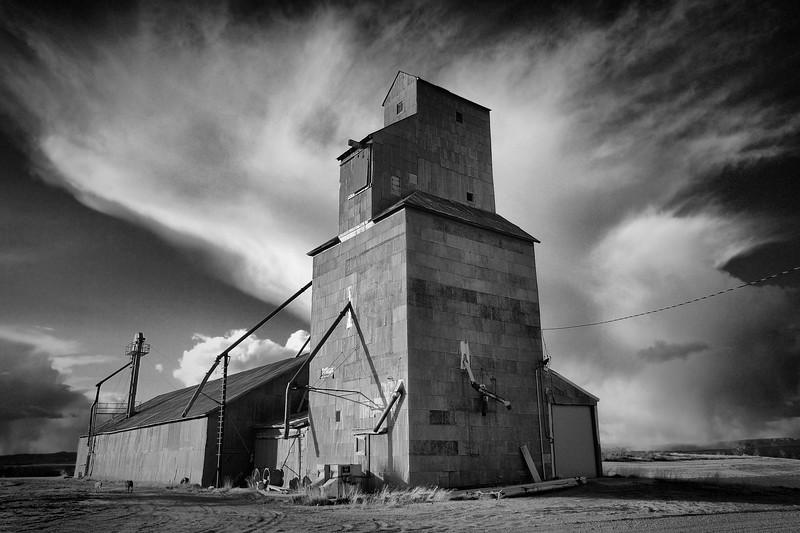 Drummond, Idaho