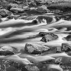 Endless Flow