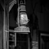 Old Kerosene Lantern<br /> Back Roads of Kentucky