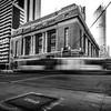 Melbourne Black & White-1