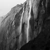 Horsetail Falls x2