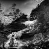 Kaaterskill Falls, NY