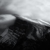 Windswept Peak
