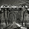 01   Port Ben Rd Bridge