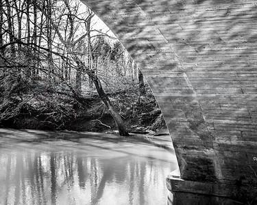 Under Bridge 01-2