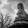 Guardian Sphinx