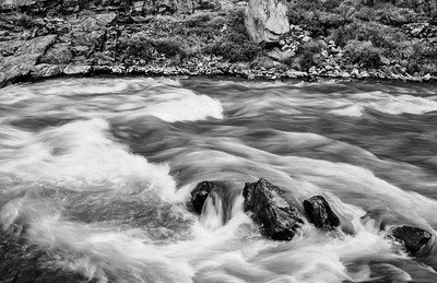 Royal Gorge - Colorado