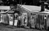 Cheese Store - Leeland w-Silver Efex 03 (jpeg)_
