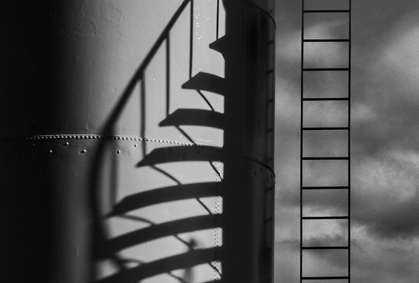 3.1.18. stair and ladder