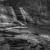 Fall City Falls