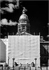 Capitol Building ,Cheyenne, Wyoming, March 29, 2017. . .  [7D.IR.2017.7478]