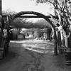 Zulu Village