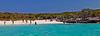 219_BAH BEACH 3-25-11 D6B 0299