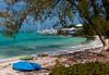239_BAH BEACH 3-25-11 D7B 0402