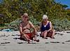 217_BAH BEACH 3-25-11 D6B 0292