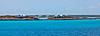 173_BAH BEACH 3-25-11 D5 0193Z