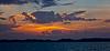 222_BAH BEACH 3-25-11 D7A 0304