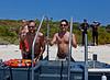 213_BAH BEACH 3-25-11 D6B 0280
