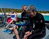 221_BAH BEACH 3-25-11 D6B 0303