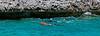 215_BAH BEACH 3-25-11 D6B 0286
