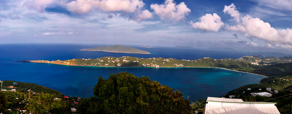 Images taken from The Estate St. Peter Great House in St. Thomas USVI.
