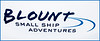 001_Blount Small Ship Adventures LoGo