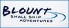 001_Blount Small Ship Adventures LoGo