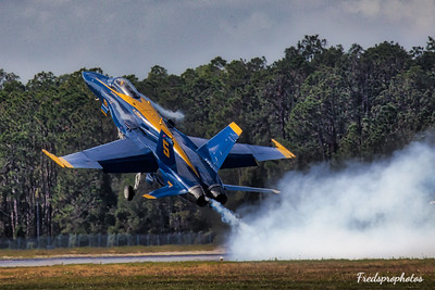 Blue Angels NAS JAX 2017 - -193