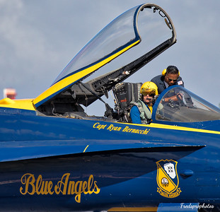 Blue Angels NAS JAX 2017 - -157