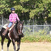 WP-BH-Fair-horse-riding-090816-ML