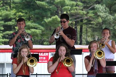 WPCP-BHF-locals-gsa-horns-090816-AB