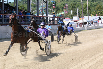 WP-BHF-pulling-harness-racing-one-090816-AB