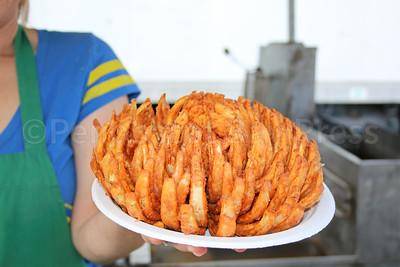 CP-BHF-fair-food-blooming-onion-090816-AB