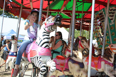 WP-BHF-cute-kids-merry-go-round-090816-AB