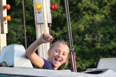 WP-BHF-cute-kids-ride-090816-AB